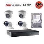 tron-bo-4-camera-giam-sat-1m-hikvision