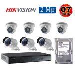tron-bo-7-camera-giam-sat-2m-hikvision